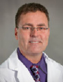Dr. Peter Forsyth, MD