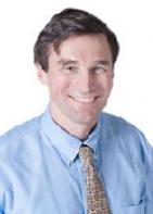 Peter J Furey, MD