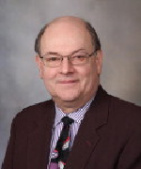 Peter C Gay, MD