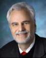 Dr. Peter Louis Gehlbach, MD