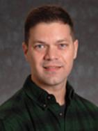 Dr. Peter T. Geleskie, MD