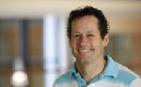 Dr. James R Belk, MD