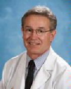 Dr. James A. Bell