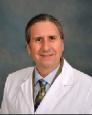 Dr. James John Bendell, MD, PHD