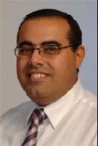 Peter Morcos Ibrahim Ghobrial, MD