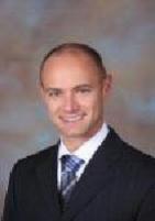Dr. James George Benonis, MD