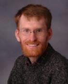 Dr. James R. Benzie, MD