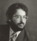 Dr. Peter E Goodkin, MD