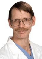 Dr. James C. Blankenship, MD