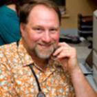 Dr. Peter R Gyerko, MD