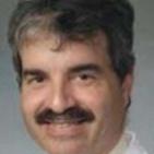 Dr. Evan Justin Libaw, MD