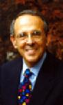 Dr. James Charles Bobrow, MD