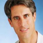 Dr. Peter K. Heinlein, MD