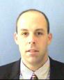 Dr. James D. Bookout, MD