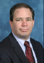 Dr. Peter D Higgins, MD, PHD