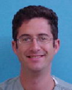 Dr. Evan Louis Shrago, MD