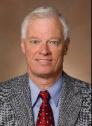 Dr. James J Borgstede, MD