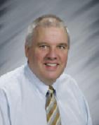 Dr. Peter K Holden, MD
