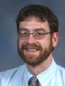 Evan Waxman
