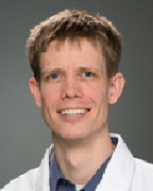 Dr. Peter Andrew Holoch, MD