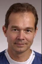 Dr. Peter T Holzberger, MD