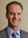 Dr. Peter Hoepfner, MD