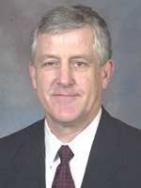 Dr. James J Box, MD