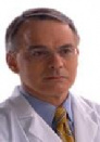 Dr. James F Boyd, MD