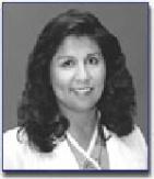 Dr. Evangelina C Atkinson, MD