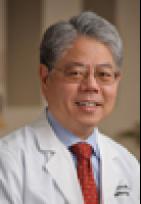 Dr. Peter Igarashi, MD
