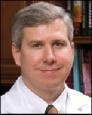Dr. Peter R. Jensen, MD
