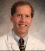 Dr. James J Brorson, MD
