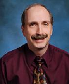 Dr. James Dominic Brue
