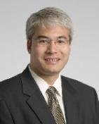 Dr. Peter K Kaiser, MD