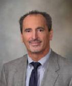 Peter Kalina, MD