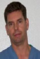 Dr. Peter Thomas Kalos, MD
