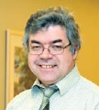 Dr. Peter I Karachunski, MD
