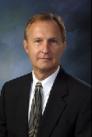 Dr. Peter P. Karpawich, MD