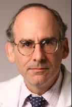 Dr. Peter A Kaufman, MD