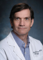 Dr. Peter H King, MD