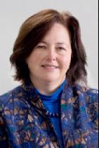 Dr. Evelyn Coggins, MD