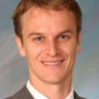 Dr. Peter G Kruk, MD
