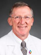 Dr. James Pratt Cardon
