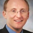 Dr. Floyd C. Holsinger, MD
