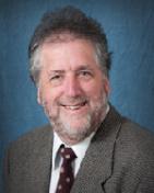 Dr. Jan Howard Dauer, MD