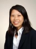 Dr. Valerie V Auyeung, MD