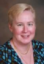Dr. Susanne T Woodlan, MD