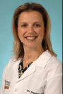 Dr. Julie A Margenthaler, MD
