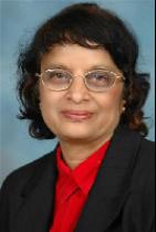 Dr. Susheela S Raghunathan, MD