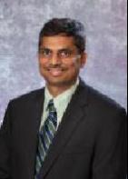Dr. Sushil Beriwal, MD